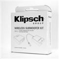 WA - 2 Wireless Subwoofer Kit  | Klipsch