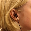 Image S4 Black In - Ear Headphones | Klipsch