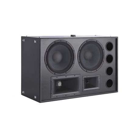 Klipsch KPT 4350 MS Cinema Speaker