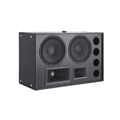 KPT-4350-MS Cinema Speaker