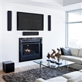 Gallery G-28 Home Theater System | Klipsch