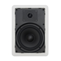 CS - 650 - W In - Wall Speaker | Klipsch