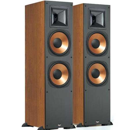 Rf 7 Floorstanding Speaker Klipsch