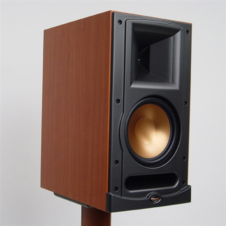 rb 61 bookshelf speaker klipsch. Black Bedroom Furniture Sets. Home Design Ideas