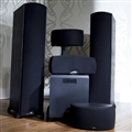 F - 30 Home Theater System | Klipsch