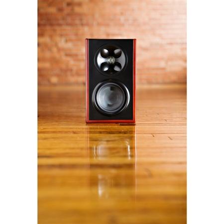 WB 14 Bookshelf Speaker