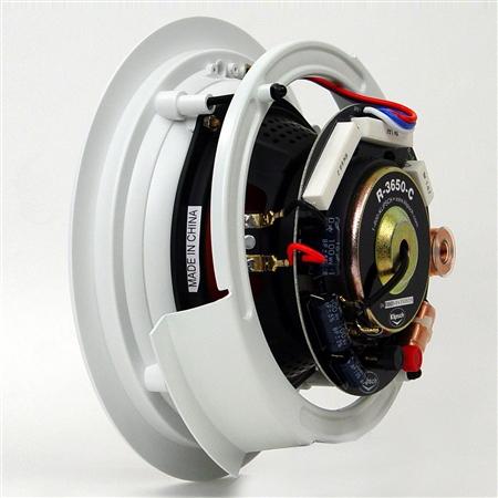 R-3650-C
