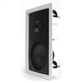 R - 2650 - W In - Wall Speaker | Klipsch
