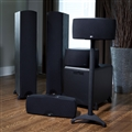 F - 20 Home Theater System | Klipsch