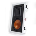 R - 3650 - W In - Wall Speaker | Klipsch