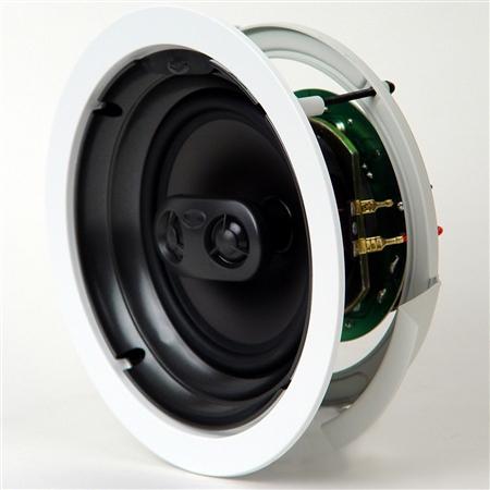 R-2650-CSM