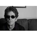 Lou Reed Signature Headphones | Klipsch