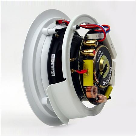 R-5650-C