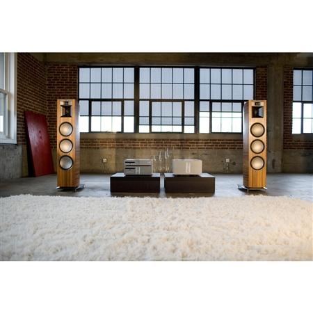 palladium p 39f home theater system klipsch. Black Bedroom Furniture Sets. Home Design Ideas