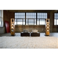 Palladium P - 39F Home Theater System | Klipsch