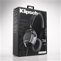 Image ONE Stereo Headphones | Klipsch