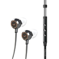 X4i In-Ear Headphones