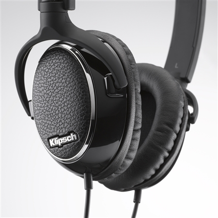klipsch bluetooth headphones. image one stereo headphones klipsch bluetooth